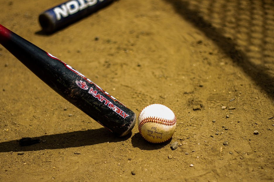 what youth baseball equipment should you buy?